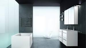 Bathroom Warehouse Who Bathroom Warehouse