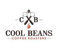 cool beans coffee supply atlanta
