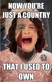 Elizabeth Meme - queen elizabeth during the olympics adviceanimals