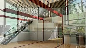 Home Design Gallery Youtube by Download Container House Interior Home Design