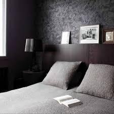 peinture chambre comment bien dormir grâce sa peinture chambre