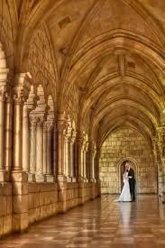 wedding venues ta fl clane gessel photography best florida wedding destinations