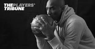 dear basketball by kobe bryant