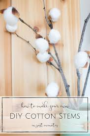 Home Decoration Ideas by 220531 Best Diy Home Decor Ideas Images On Pinterest Home Diy