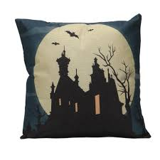 halloween ghost pumpkin popular halloween castle buy cheap halloween castle lots from