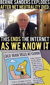We Love Meme - mmm i love me some bernie memes no i don t support the repeal