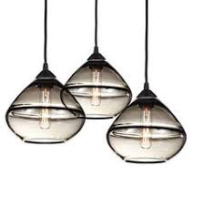 room and board pendant lights hennepin made banded pendant sets pendants lighting room
