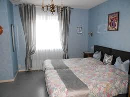 chambre d hotes eguisheim chambres d hôtes thérèse chambres et chambre familiale