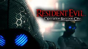 [Pedido] Resident evil 4