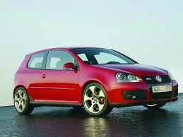 gti volkswagen 2004 car poll round 29 evolution of the volkswagen golf gti