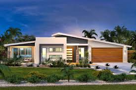 Australian Home Design Styles Western Home Design On 1600x958 Western Style House Exterior