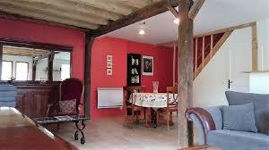 chambre hote beauval chambre hote beauval inspirant les jardins de beauval hotel
