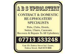 upholstery hull upholsterers business solutions