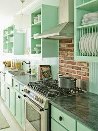 67 best cuisine images on pinterest kitchen ideas live and