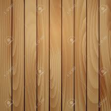 Wooden Table Background Vector 41 580 Wooden Floor Stock Vector Illustration And Royalty Free