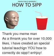 Meme Man - steam community meme man