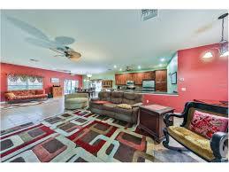 real estate for sale 4300 dunmore dr winter haven fl 33884