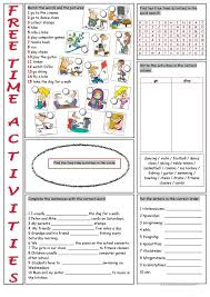 free worksheets teacher worksheets for free free math