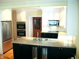 painting ikea kitchen cabinets painting ikea cabinets elegant painting kitchen cabinets wallpaper