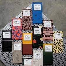 where to buy mast brothers chocolate post the mast brothers regroup craft sense