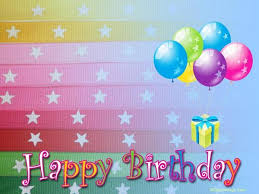 sles of birthday greetings happy birthday cards write name happy birthday cards with name