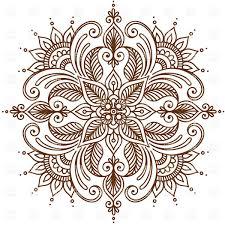 Traditional Design by Muito Floral Demais Quer Dizer Perde O Formato De Círculo Mas