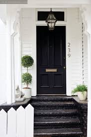 Curb Appeal Atlanta - 284 best curb appeal images on pinterest architecture home and