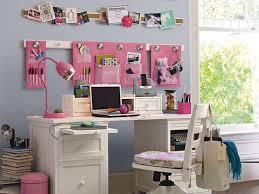 Organization Ideas For Girls Bedroom Teens Room Teen Room Designs Agreeable Small Teen Bedroom Ideas