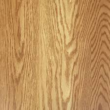 12mm golden oak major brand lumber liquidators