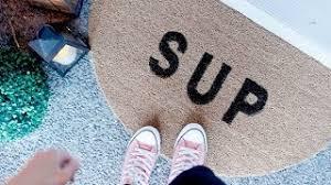 The Doormat Syndrome Pdf Diy Doormat Movieandvideo