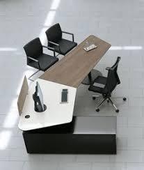 Office Table Design 30 Inspirational Home Office Desks Office Furniture Desks And
