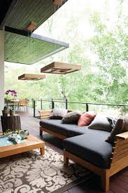 Outdoor Suspended Lighting The Of Suspended Lighting