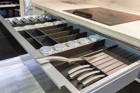 cuisine plus alencon décembre 2014 découvrez notre magasin cuisine pl cuisine plus