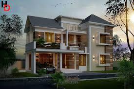 home designer and architect march 2016 amazing architecture magazine u2013 exquisite online architecture