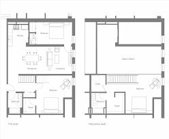 4 unit apartment building plans home design u0026 decorating geek