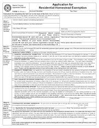 tax exemption form example tax exemption letter for nami