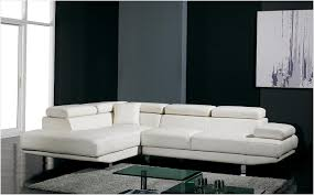 Houzz Modern Sofas by Inspiration 70 Modern Style Sofa Design Inspiration Of The