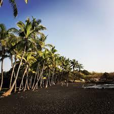the big island u2014 the tangerine desert