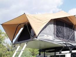 Tent Awning Best 25 Tent Awning Ideas On Pinterest Awnings For Home Deck