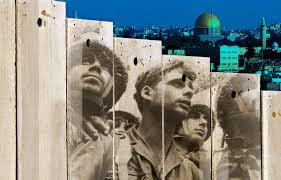 peace in israel starts with an apology u2013 the forward