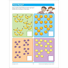 transition math k 1 workbook helps build a solid math foundation