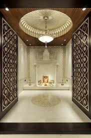 Stunning Interiors For The Home Best 25 Puja Room Ideas On Pinterest Indian Homes Indian