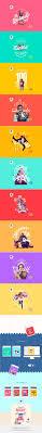 4175 best design images on pinterest design packaging graphics