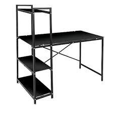 bureau etagere pas cher bureau avec etagere dans meuble achetez au meilleur prix avec