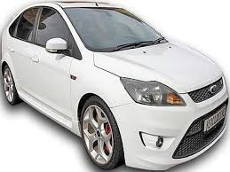 ford focus st 2011 for sale mycars co za used 2011 ford focus ford focus st for sale