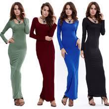 popular party dress size 12 women buy cheap party dress size 12