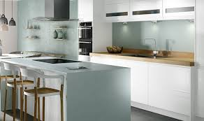white kitchen ideas uk sofia white gloss kitchen wickes co uk kitchen renovation