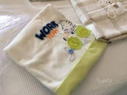 copertine culla set copertine culla passeggino tutto per i bambini in vendita a