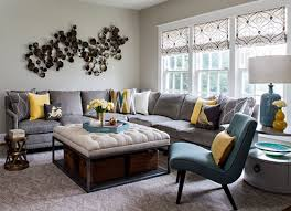 Interiors Home Ebay Home Interiors Home Decor 2018