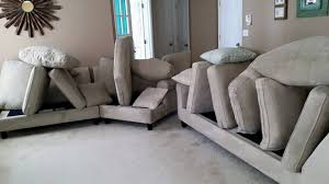 Greenville Upholstery Get Your Furniture Cleaned Today Ace Maid Services
